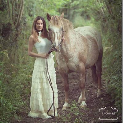 robe-mariee-brest-magie-des-corsets-2