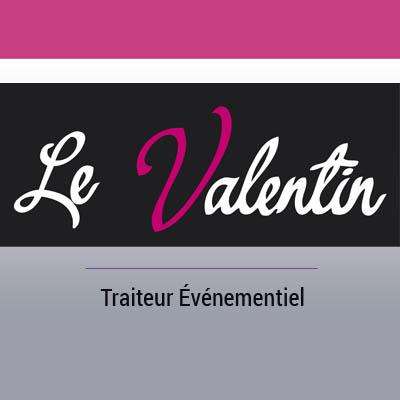 traiteur-mariage-brest-le-valentin-saint-thonan-1