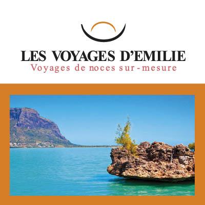 voyage-de-noce-emilie-mariage-brest-carhaix-1