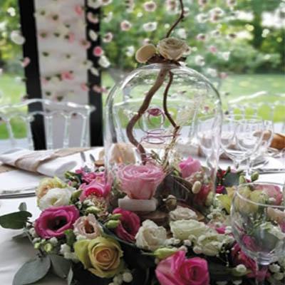 decoration-mariage-brest-art-atelier-2