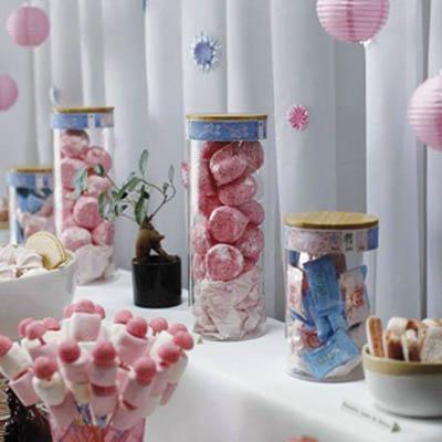 decoration-mariage-brest-art-atelier-3