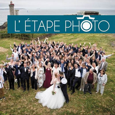photographe-mariage-brest-etape-photo-1