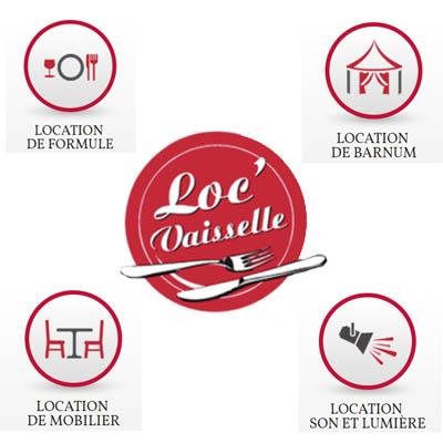 location-vaisselle-materiel-mariage-brest-locvaiselle-2
