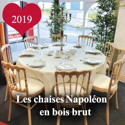 location-vaisselle-materiel-mariage-brest-locvaiselle-3