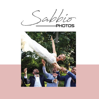 photographe-mariage-brest-finistere-plouvorn-sabbio-photos-1