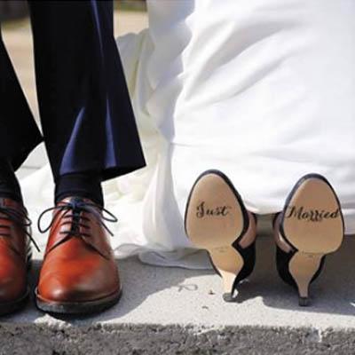 photographe-mariage-brest-finistere-plouvorn-sabbio-photos-2