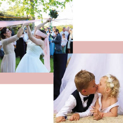 photographe-mariage-brest-finistere-plouvorn-sabbio-photos-3
