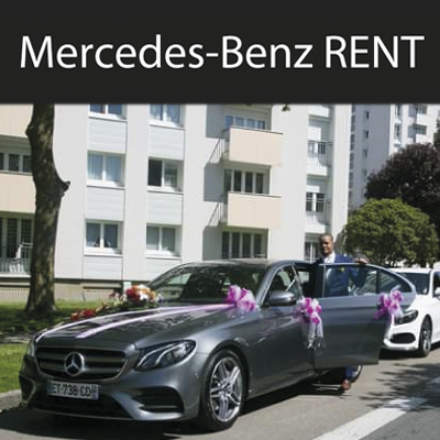 location-mercedes-2
