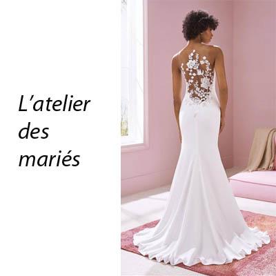atelier-des-maries-brest-mariage